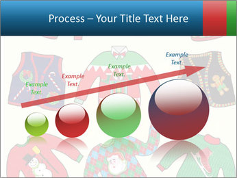 Christmas Jumpers PowerPoint Template - Slide 87