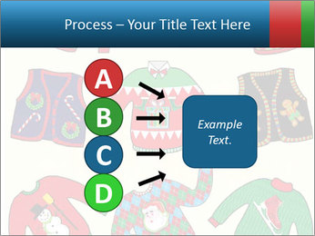Christmas Jumpers PowerPoint Template - Slide 94