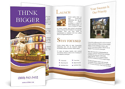 0000089278 Brochure Templates