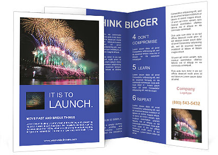 0000089279 Brochure Template