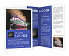 0000089279 Brochure Templates
