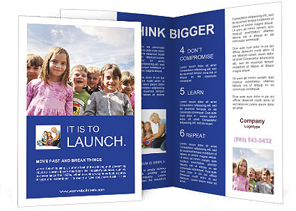 0000089280 Brochure Templates