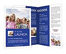 0000089280 Brochure Template
