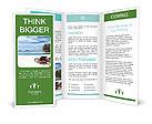 0000089281 Brochure Templates