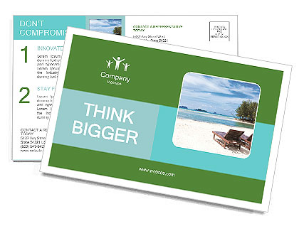 0000089281 Postcard Template