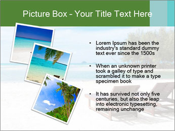 Thailand Summer Destination PowerPoint Template - Slide 17