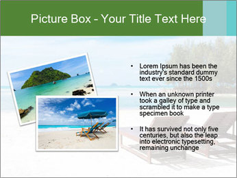 Thailand Summer Destination PowerPoint Template - Slide 20
