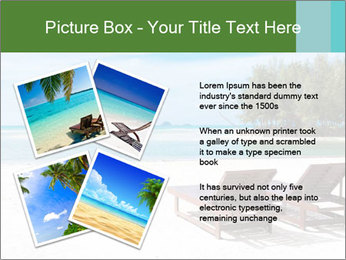 Thailand Summer Destination PowerPoint Template - Slide 23