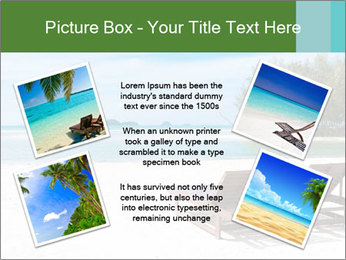 Thailand Summer Destination PowerPoint Template - Slide 24