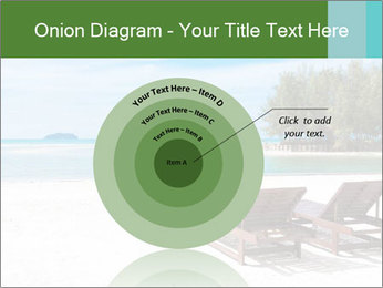 Thailand Summer Destination PowerPoint Template - Slide 61