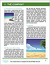 0000089281 Word Templates - Page 3