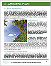 0000089281 Word Templates - Page 8