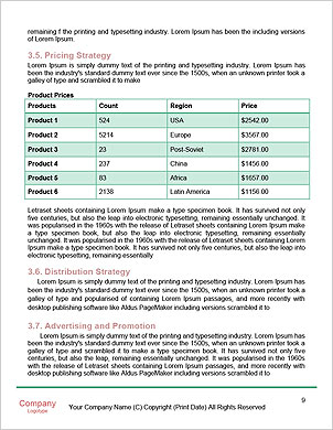 0000089282 Word Template - Page 9
