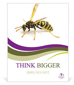 0000089283 Poster Template