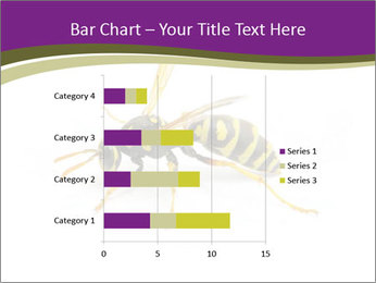 Wild Bee PowerPoint Template - Slide 52