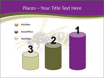 Wild Bee PowerPoint Template - Slide 65