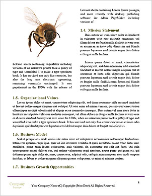 0000089283 Word Template - Page 4