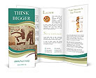 0000089284 Brochure Templates