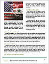 0000089284 Word Template - Page 4
