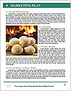 0000089284 Word Templates - Page 8