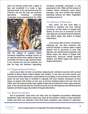 0000089285 Word Template - Page 4