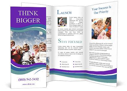0000089286 Brochure Template