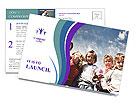 0000089286 Postcard Templates