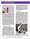 0000089286 Word Template - Page 3