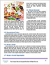 0000089286 Word Template - Page 4