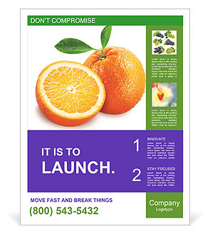 0000089287 Poster Template