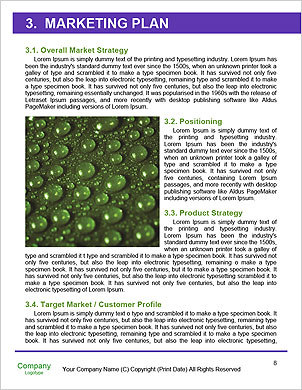 0000089287 Word Template - Page 8