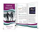 0000089288 Brochure Templates