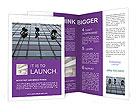 0000089289 Brochure Templates