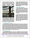 0000089289 Word Templates - Page 4