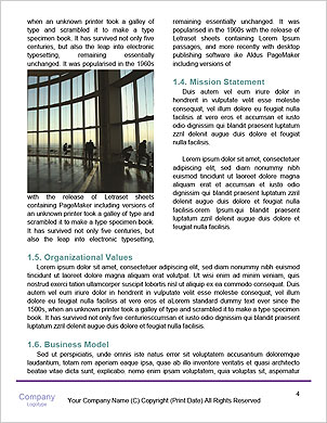 0000089289 Word Template - Page 4