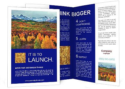 0000089290 Brochure Templates