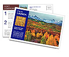 0000089290 Postcard Template
