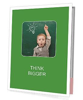 0000089291 Presentation Folder