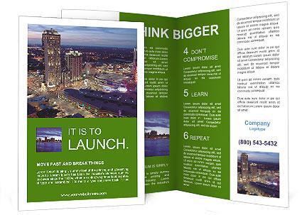 0000089292 Brochure Templates