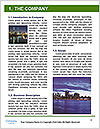 0000089292 Word Template - Page 3