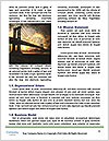 0000089292 Word Template - Page 4