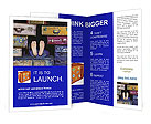 0000089293 Brochure Template
