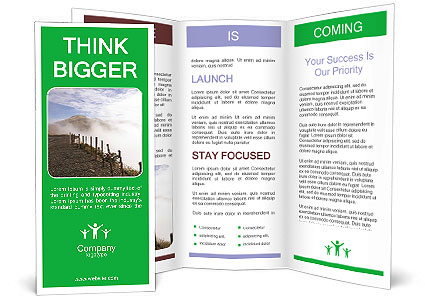 0000089294 Brochure Templates