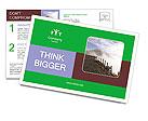 0000089294 Postcard Templates