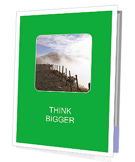 0000089294 Presentation Folder