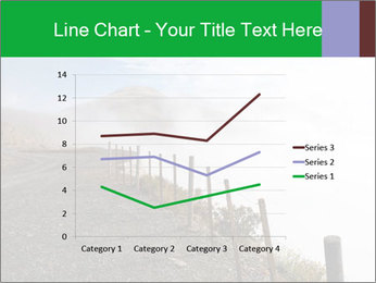 Gravel Road PowerPoint Templates - Slide 54