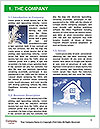 0000089294 Word Templates - Page 3