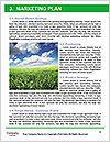 0000089294 Word Templates - Page 8