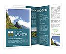 0000089295 Brochure Templates