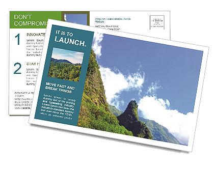 0000089295 Postcard Templates